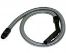 FLEXIBLE - D32mm pour aspirateur PHILIPS HR 8564