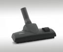 COMBINE BROSSE pour aspirateur PHILIPS HR 8891