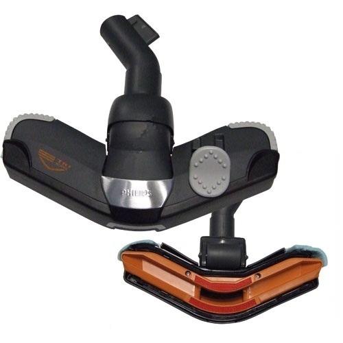 combine brosse pour aspirateur philips fc 9088 pi ces. Black Bedroom Furniture Sets. Home Design Ideas