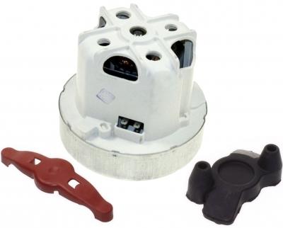 moteur d 39 origine pour aspirateur philips fc 9120. Black Bedroom Furniture Sets. Home Design Ideas
