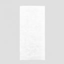 FILTRE COMP.POUSSIERE 175X115 EP4MM pour aspirateur MIELE S 251 I