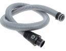 FLEXIBLE pour aspirateur ELECTROLUX ULTRA ONE Z 8820