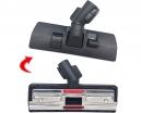 BROSSE COMBINE MIELE SBD 265 - D 35mm pour aspirateur MIELE S 424 I