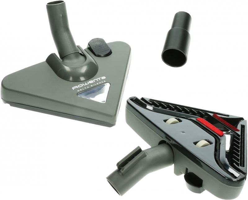 brosse aspirateur rowenta ro 4051 artec 1 rs rt1941. Black Bedroom Furniture Sets. Home Design Ideas
