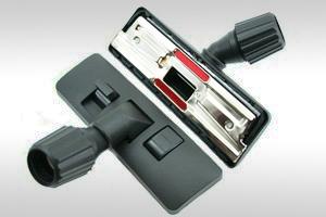 brosse aspirateur universelle diam tre 30 38mm. Black Bedroom Furniture Sets. Home Design Ideas