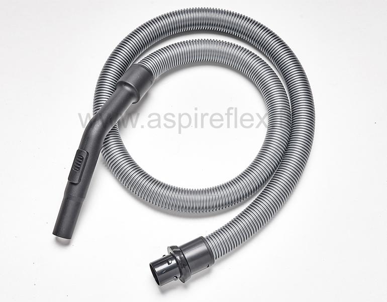 flexible poignee pour aspirateur nilfisk thor eco vc300. Black Bedroom Furniture Sets. Home Design Ideas