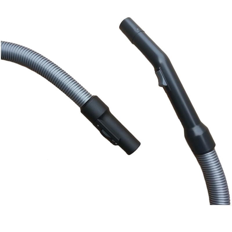 flexible poignee pour aspirateur black et decker v11. Black Bedroom Furniture Sets. Home Design Ideas