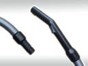 Flexible pour aspirateur BOSCH BS 10/11/12/1100/1110/1210/1220/3010/3110