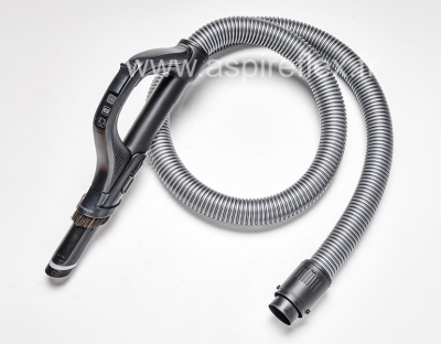 Flexible complet  pour aspirateur ROWENTA SILENCE FORCE EXTREME