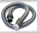 Flexible pour aspirateur TORNADO AIRMAX TO 6400 à TO 6451