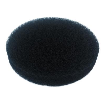 1 filtre aspirateur rowenta artec 2. Black Bedroom Furniture Sets. Home Design Ideas