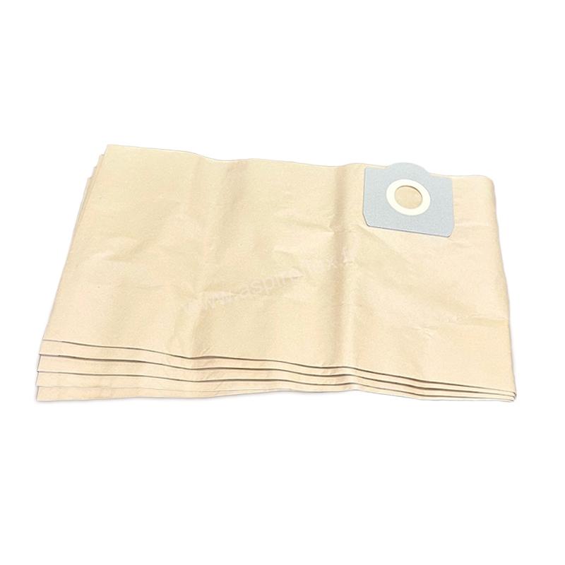 sac aspirateur rowenta wet dry ru
