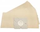 10 sacs aspirateur LG - GOLDSTAR VCP 862