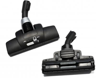 Embout guide d 39 achat - Brosse aspirateur electrolux ergospace ...