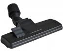 COMBINE UNIVERSEL A ROULETTES D28 A 35 mm - HARPER