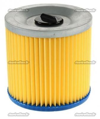 Filtre cartouche pour aspirateur AQUAVAC PRO 200