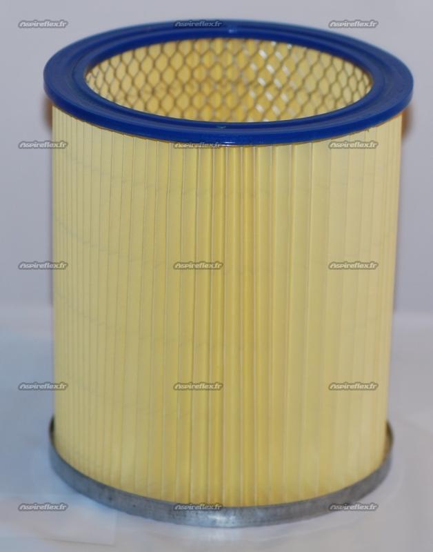 filtre cartouche aspirateur karcher nt 221 cartouche. Black Bedroom Furniture Sets. Home Design Ideas