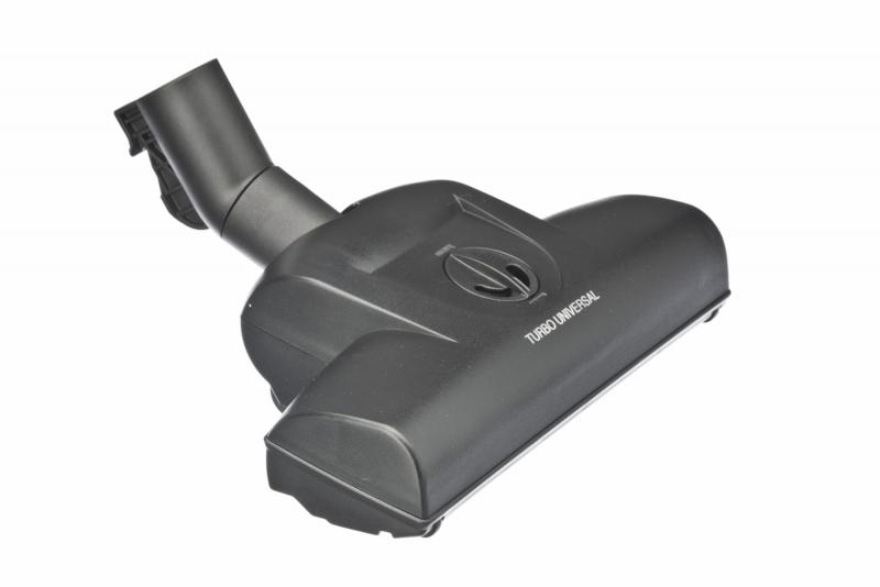 turbo brosse aspirateur bosch relaxxx 00445741. Black Bedroom Furniture Sets. Home Design Ideas