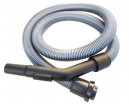 Flexible complet pour aspirateur NILFISK GM 410