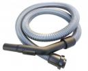 Flexible complet pour aspirateur NILFISK GM SIENA