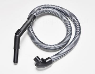 Flexible complet pour aspirateur ROWENTA RS 100 a RS 590