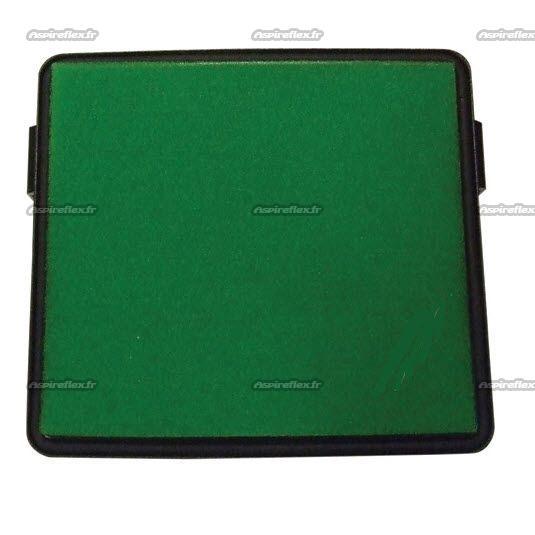 Filtre casette pour aspirateur samsung vc8726 dj64 - Filtre aspirateur samsung sc4780 ...