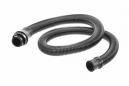 Flexible complet pour aspirateur SIEMENS SUPER XL ELECTRONIC 940