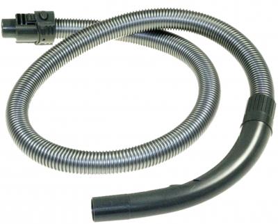 Flexible complet pour aspirateur HOOVER FREESPACE