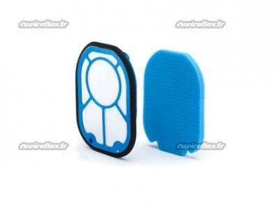 filtre lavable aspirateur dyson dc16 912153 01. Black Bedroom Furniture Sets. Home Design Ideas