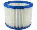 Filtre cartouche aspirateur WAP AERO 400 - AERO 440