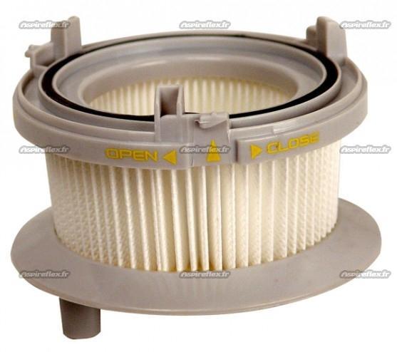 filtre cartouche hepa cylonique hoover alyx aspirateur sans sac 35600415. Black Bedroom Furniture Sets. Home Design Ideas