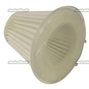 Filtre Aspirateur De Table Black Decker Dustbuster Cyclonic Cv7205b 90502893