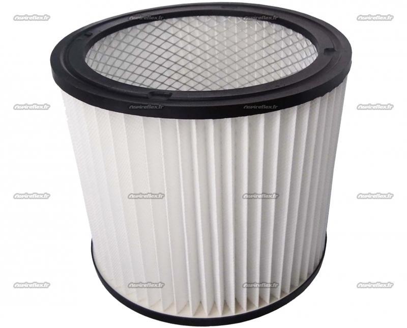 filtre cartouche aspirateur parkside pnts 30 6 s. Black Bedroom Furniture Sets. Home Design Ideas