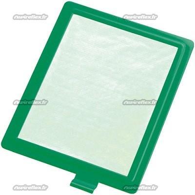 FC 9130 SPECIALIST CONTROL Filtre aspirateur philips