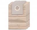 10 sacs aspirateur BLUESKY CVC 369-10