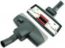 Combine brosse D32mm pour aspirateur ROWENTA X-TREM POWER - RO542111