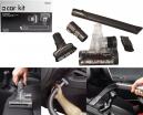 Kit d'origine nettoyage voiture pour aspirateur DYSON DC08T - DC11 - DC16