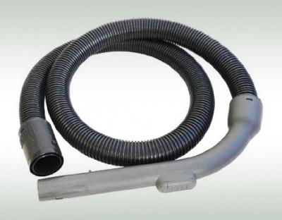 Flexible pour aspirateur ROWENTA X-TREM POWER