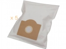 flexible pour aspirateur  rowenta rs a