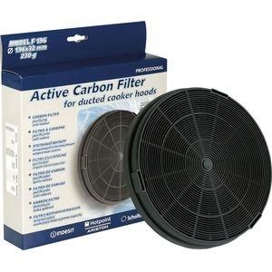 Filtre charbon actif pour hotte de dietrich hv8236e1 for Filtre a charbon actif maison