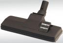 Brosse aspirateur HOOVER ALPINA SC228011