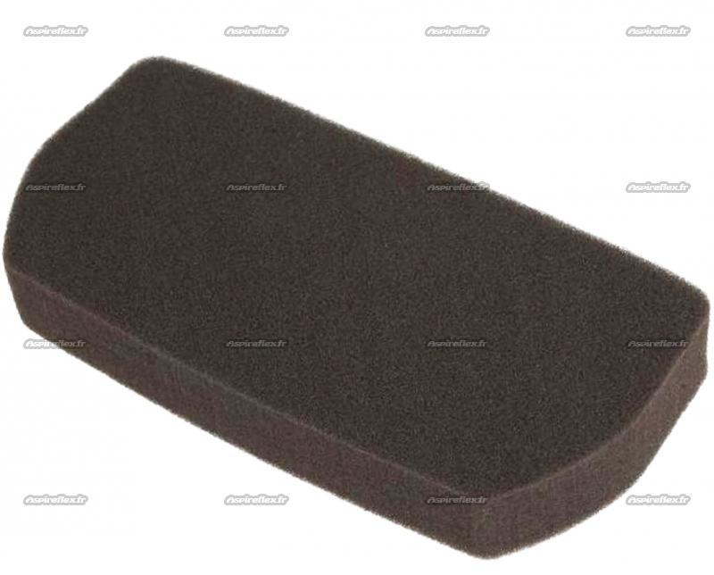 Filtre aspirateur rowenta ro593811 silence force extreme infrarouge rs rt3540 - Filtre aspirateur rowenta ...