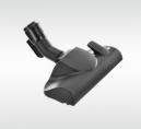 Brosse aspirateur BOSCH VS08G2212 - DYNAPOWER.