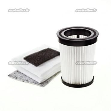catgorie accessoire aspirateur page 71 du guide et comparateur d 39 achat. Black Bedroom Furniture Sets. Home Design Ideas