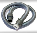 Flexible aspirateur ELECTROLUX ZXM 7035