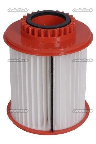 filtre hepa aspirateur rowenta clean power zr003401. Black Bedroom Furniture Sets. Home Design Ideas