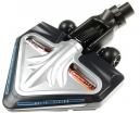 Electro-brosse 24V bleue aspirateur ROWENTA AIR FORCE EXTREME  - RS-RH5319