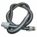 Flexible aspirateur ELECTROLUX ZE346