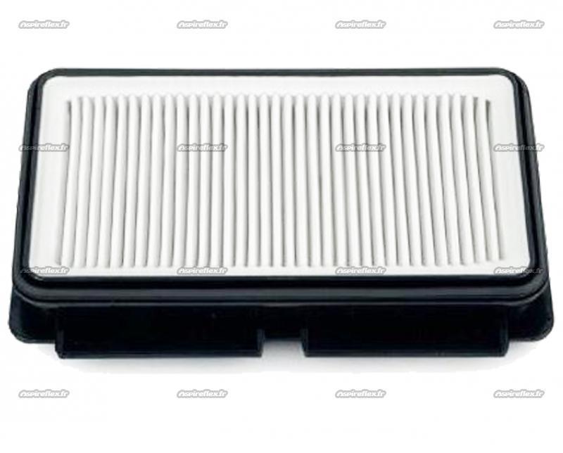 filtre aspirateur hepa rowenta ro8341ea rs rt4109. Black Bedroom Furniture Sets. Home Design Ideas