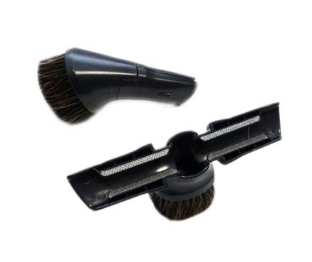 brosse 3 en 1 aspirateur electrolux zuag3801 2193714058. Black Bedroom Furniture Sets. Home Design Ideas